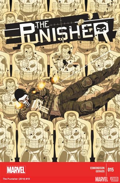 february-comic-covers punisher15-mitchellgerads