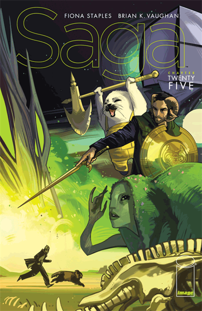 february-comic-covers saga25-fionastaples
