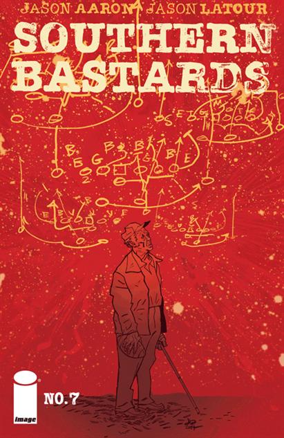february-comic-covers southernbastards-07-jasonlatour