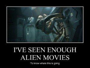 alien 11?1384968217 feeling meme ish aliens movies galleries paste