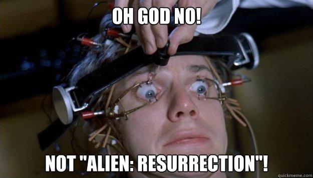 feeling-meme-ish-aliens alien-14