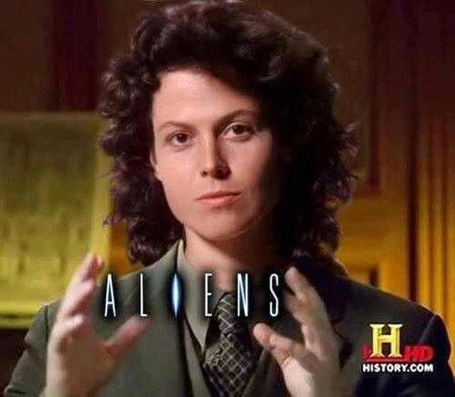 feeling-meme-ish-aliens alien-16