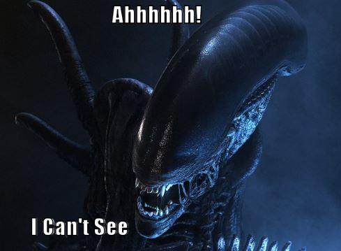 feeling-meme-ish-aliens alien-18