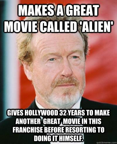 alien 19?1384968217 feeling meme ish aliens movies galleries paste