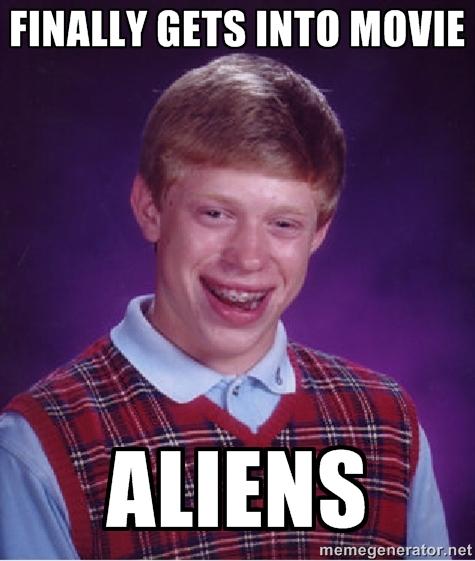 feeling-meme-ish-aliens alien-20