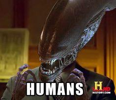 feeling-meme-ish-aliens alien-3