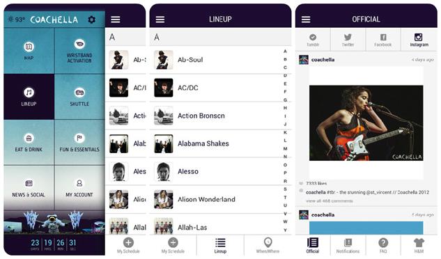 festival-apps coachella