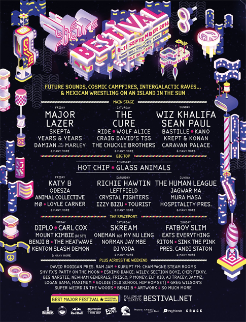 festival-posters-2016 bestival