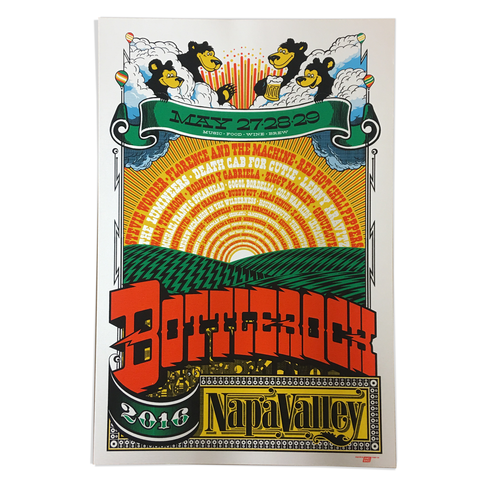 festival-posters-2016 bottle-rock-1-