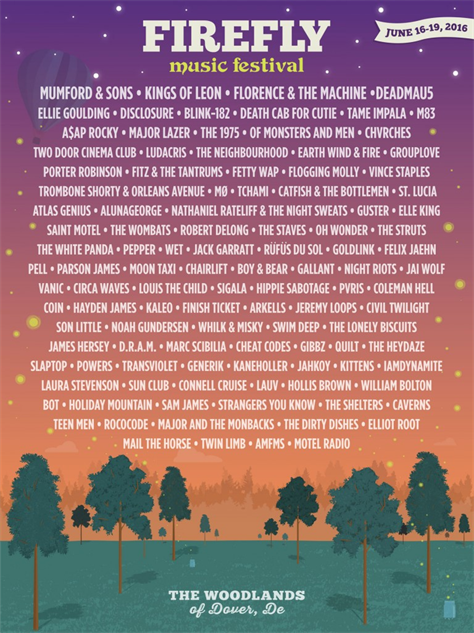 festival-posters-2016 firefly