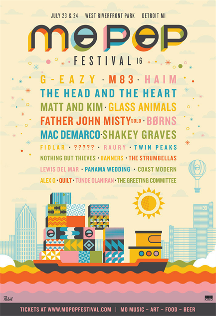 festival-posters-2016 mo-pop