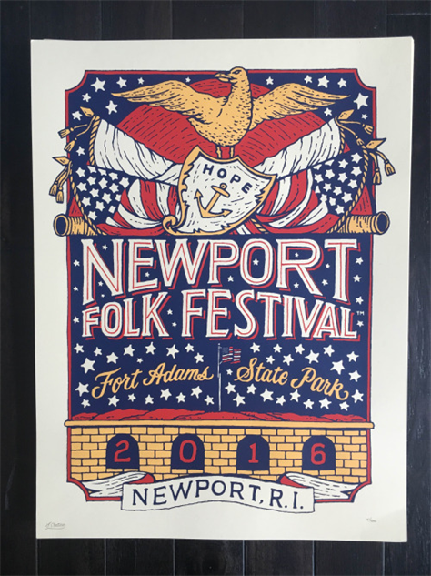 festival-posters-2016 newport-music-festival