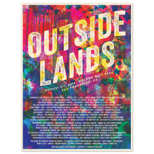 festival-posters-2016 outside-lands