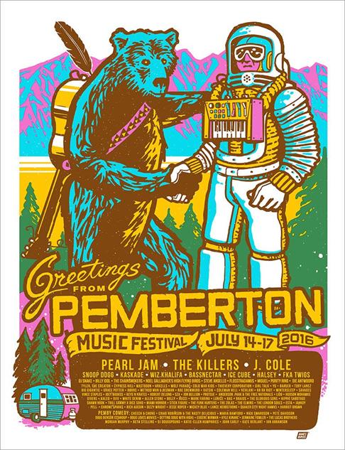 festival-posters-2016 pemberton