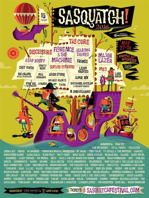 festival-posters-2016 sasquatch