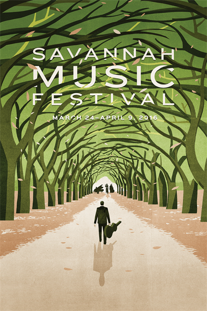 festival-posters-2016 savannah-music-festival