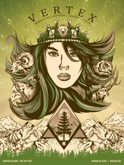 festival-posters-2016 vertex