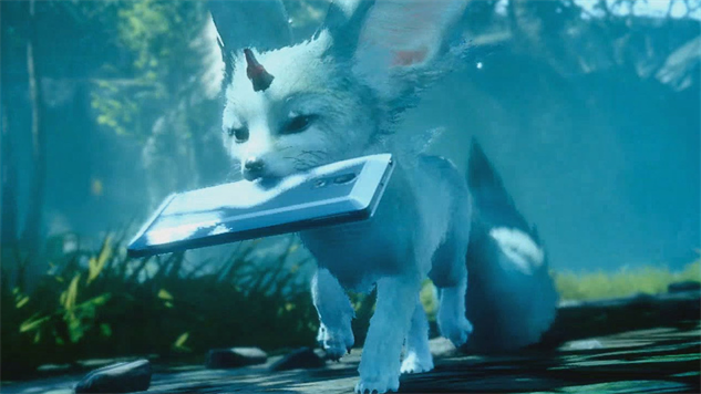 ff-summons carbuncle