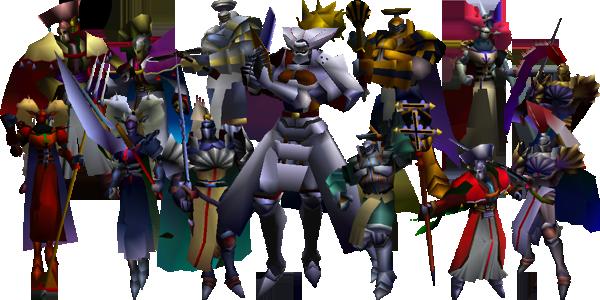 ff-summons knightsoftheround