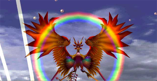 ff-summons phoenix