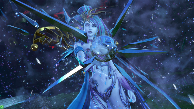 The 20 Best Final Fantasy Summons :: Games :: Final Fantasy