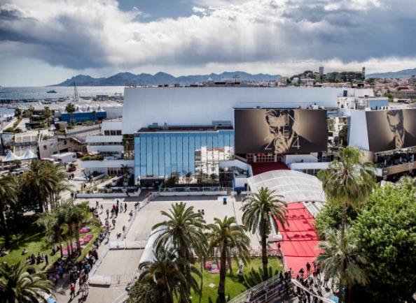 film-festivals-travel festivals-travel-4