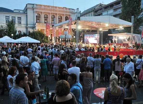 film-festivals-travel festivals-travel-6