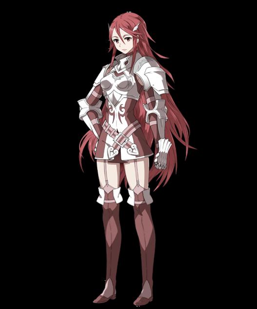 fire-emblem-heroes cordelia