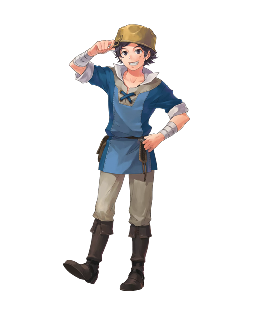 fire-emblem-heroes donnel