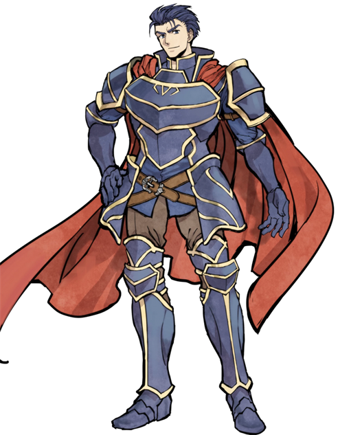 fire-emblem-heroes hector