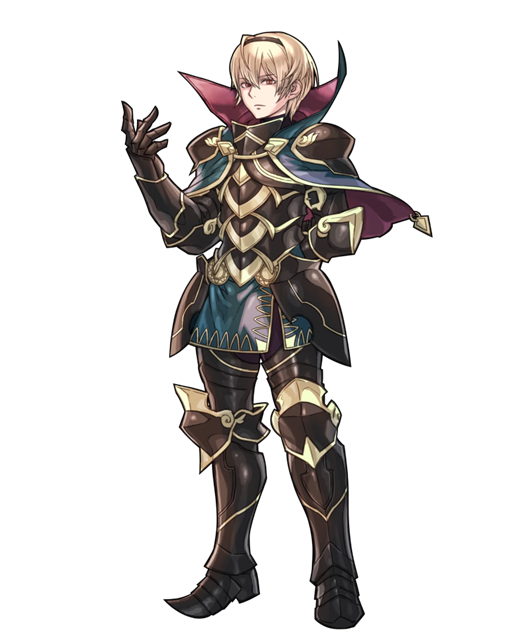 fire-emblem-heroes leo