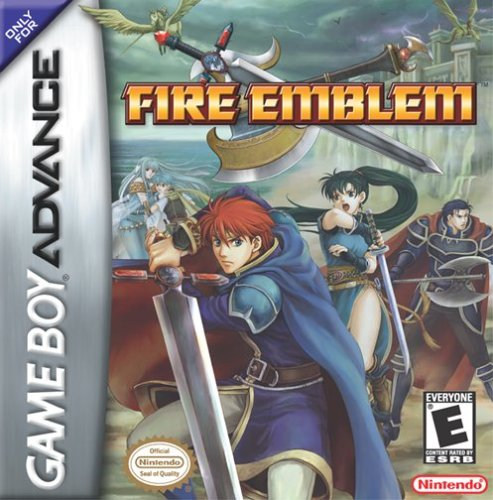 fire-emblem-rankings fire-emblem-first