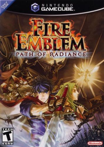 fire-emblem-rankings fire-emblem-radiance