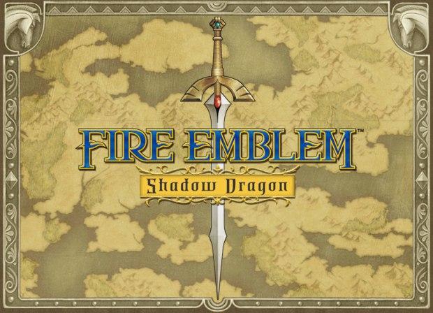 fire-emblem-rankings fire-emblem-shadow-dragon