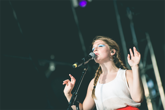 firefly2017-d1 maggierogers-fireflyday1-61517-2-6