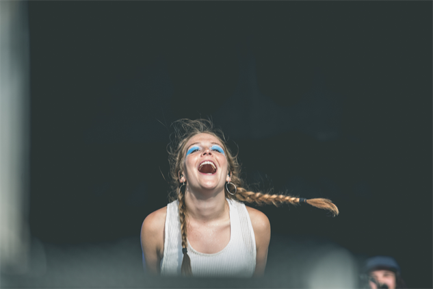 firefly2017-d1 maggierogers-fireflyday1-61517-2