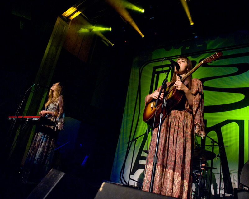 first-aid-kit-seattle photo_9696_0