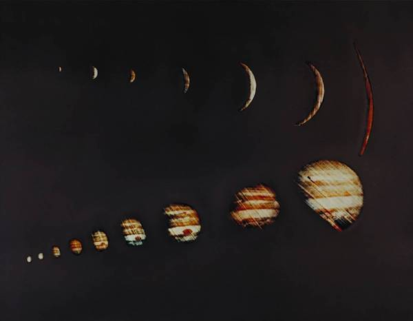 first-pictures-of-planets jupiter-pioneer-10