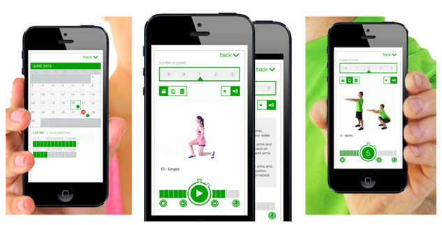 fitnessapps seven-minute-workout-challenge-featured