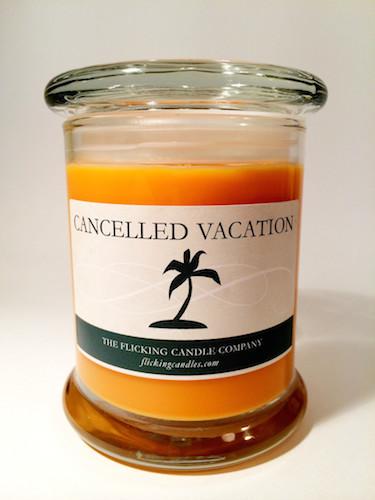 flick-candles flick2