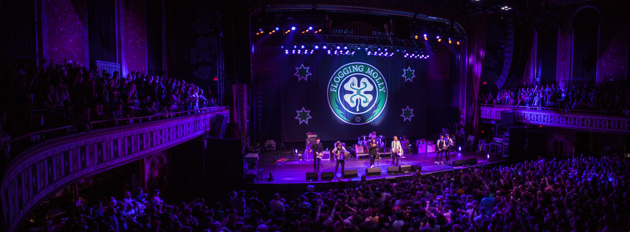 flogging-molly photo_22436_0-13