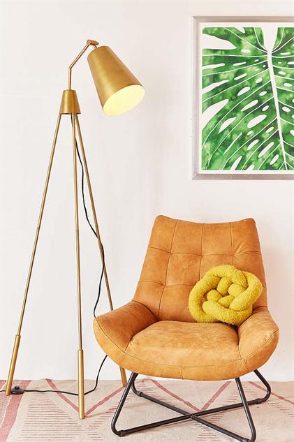 floor-lamps-design amato