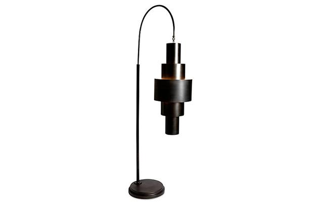 floor-lamps-design babylon