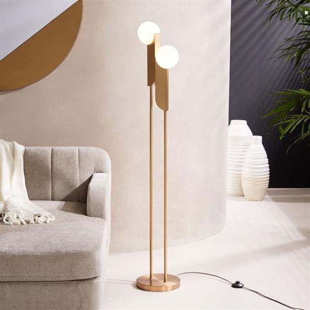 floor-lamps-design bower