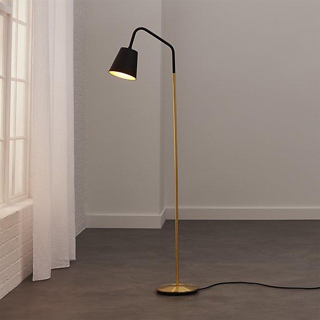 floor-lamps-design crane