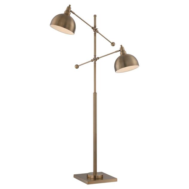 floor-lamps-design cupola