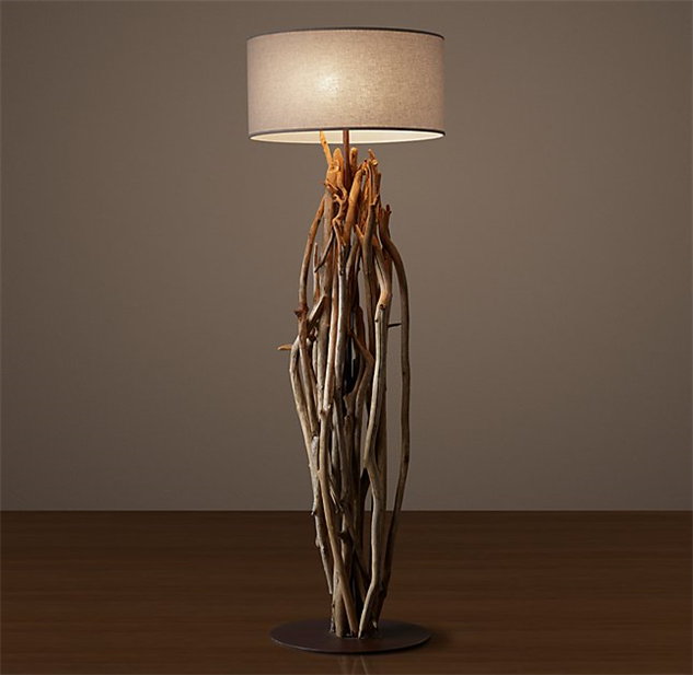 floor-lamps-design drift