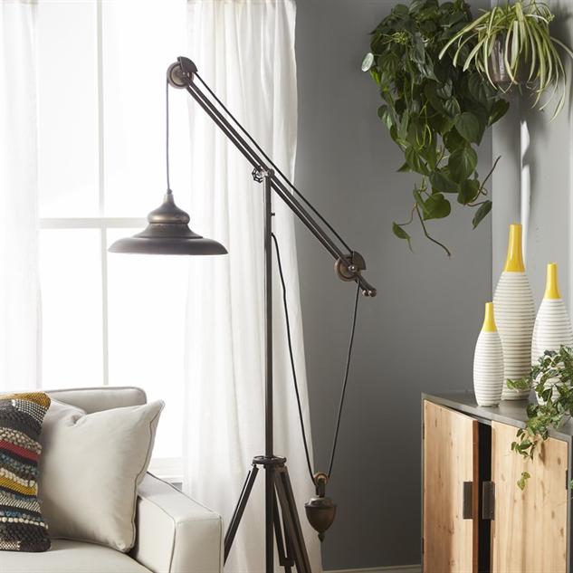 floor-lamps-design driscoll