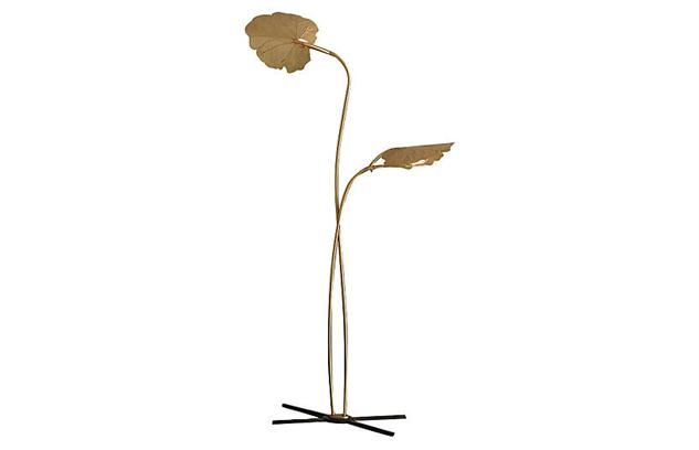 floor-lamps-design remini