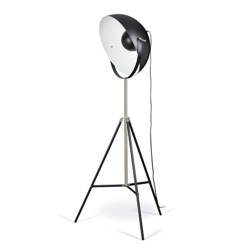Floor Lamps With Real Presence Design Home Decor